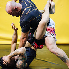 img_thumb_home-MMA-DuelloCT